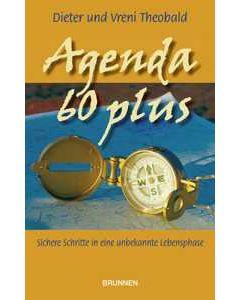 Agenda 60 plus (Occasion)
