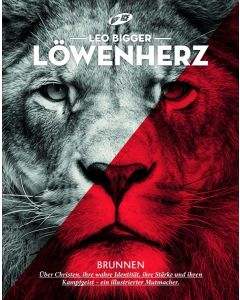 Löwenherz  (Occasion)
