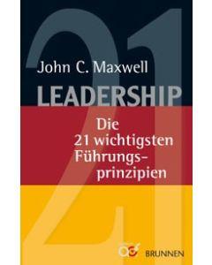 Leadership (Occasion)