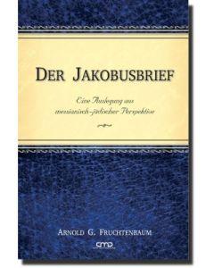 Der Jakobusbrief (Occasion)