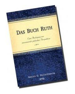 Das Buch Ruth (Occasion)
