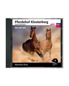 CD Pferdehof Klosterberg - Nid mit mir! (4)