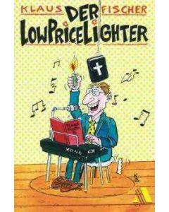 Der Lowprice-Lighter  (Occasion)