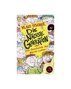 Die nächste Generation (Occasion)