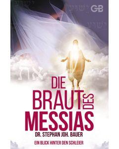 Die Braut des Messias (Occasion)