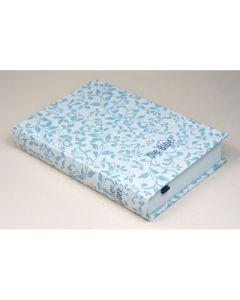 Die Bibel - Pocketausgabe