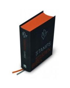 Stamps Studienbibel