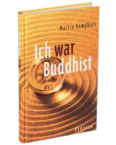 Ich war Buddhist (Occasion)