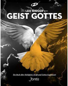 Geist Gottes (Occasion)