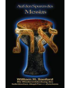 Auf den Spuren des Messias