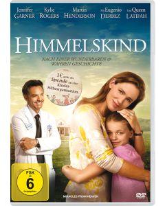 Himmelskind - DVD