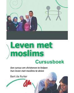 Leven met moslims