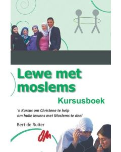 Lewe met moslems