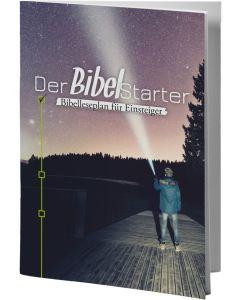 Der BibelStarter