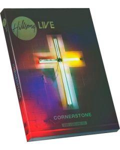 Cornerstone CD + DVD