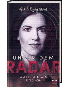 Unter dem Radar (Occasion)