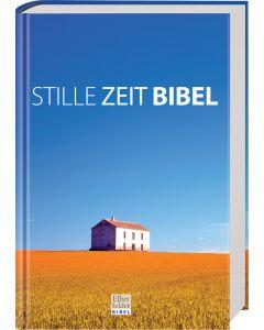 Stille-Zeit-Bibel (Occasion)