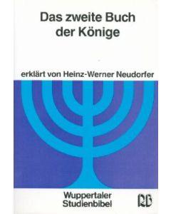 Das zweite Buch der Könige (Occasion)