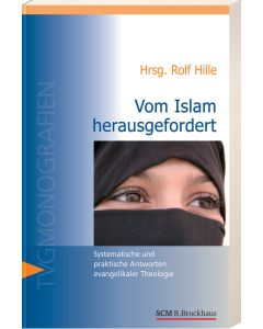 Vom Islam herausgefordert  (Occasion)