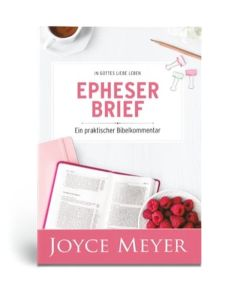 Epheserbrief