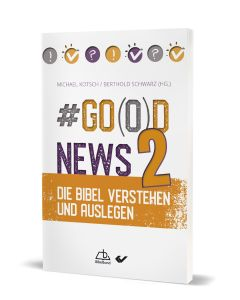 #Go(o)d News2