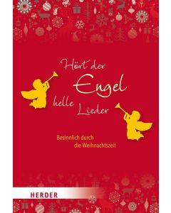 Hört der Engel helle Lieder