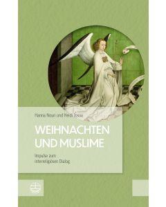 Weihnachten und Muslime