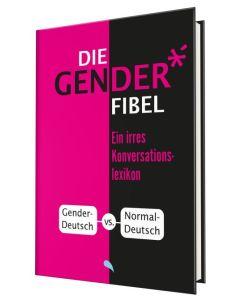 Die Gender-Fibel