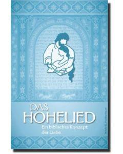 Das Hohelied (Occsion)