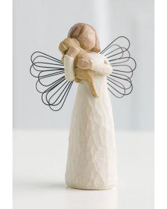 """26011 Willow Tree Figur """"Engel der Freundschaft"""""""