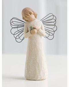 "26020 Willow Tree Figur ""Heilung"" / Angel of Healing"