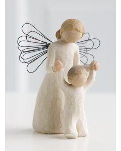 """26034 Willow Tree Figur """"Schutzengel"""""""