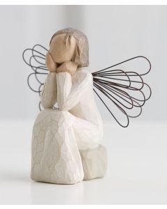 """26079 Willow Tree Figur """"Engel der Fürsorge"""""""