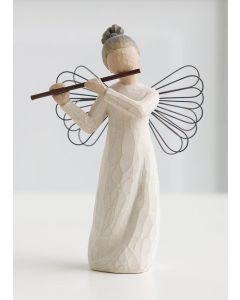 """26083 Willow Tree Figur """"Engel der Harmonie"""""""