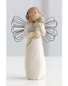 """26109 Willow Tree Figur """"Liebevoll"""""""