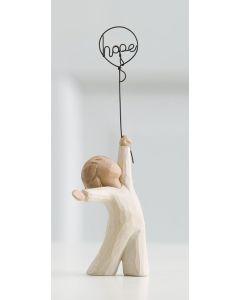 """26163 Willow Tree Figur """"Hoffnung"""""""