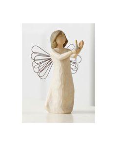 """26235 Willow Tree Figur """"Engel der Hoffnung"""""""
