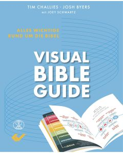 Visual Bible Guide (Occasion)