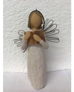 """27602 Willow Tree Figur """"Jahresfigur 2017"""""""