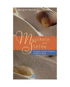 Muscheln und Steine (Occasion)