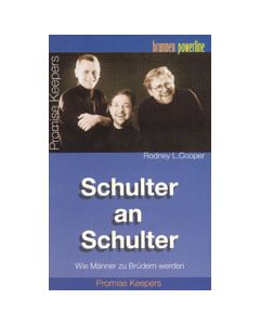 Schulter an Schulter (Occasion)