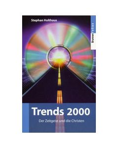 Trends 2000 (Occasion)