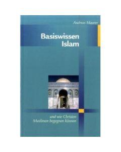 Basiswissen Islam (Occasion)