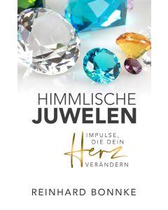 Himmlische Juwelen
