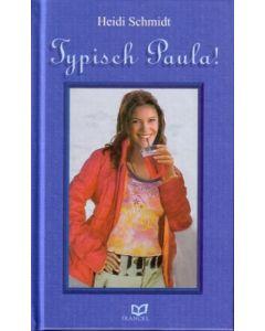 Typisch Paula (Occasion)