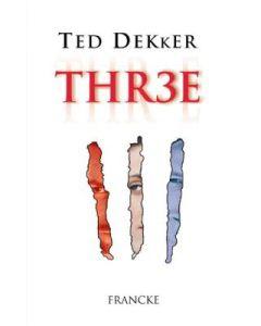Three (Occasion)