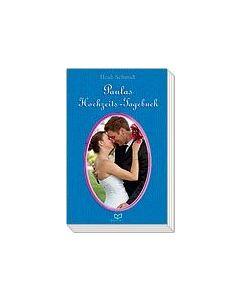 Paulas Hochzeits-Tagebuch (Occasion)