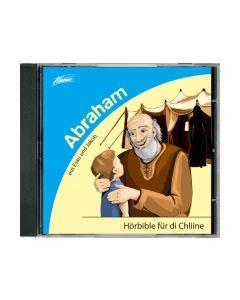Hörbible für di Chliine - Abraham