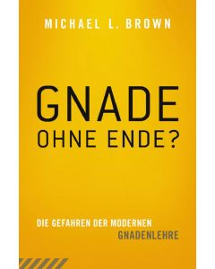 Gnade ohne Ende?  (Occasion)