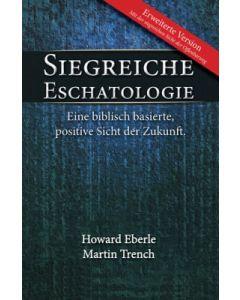 Siegreiche Eschatologie (Occasion)